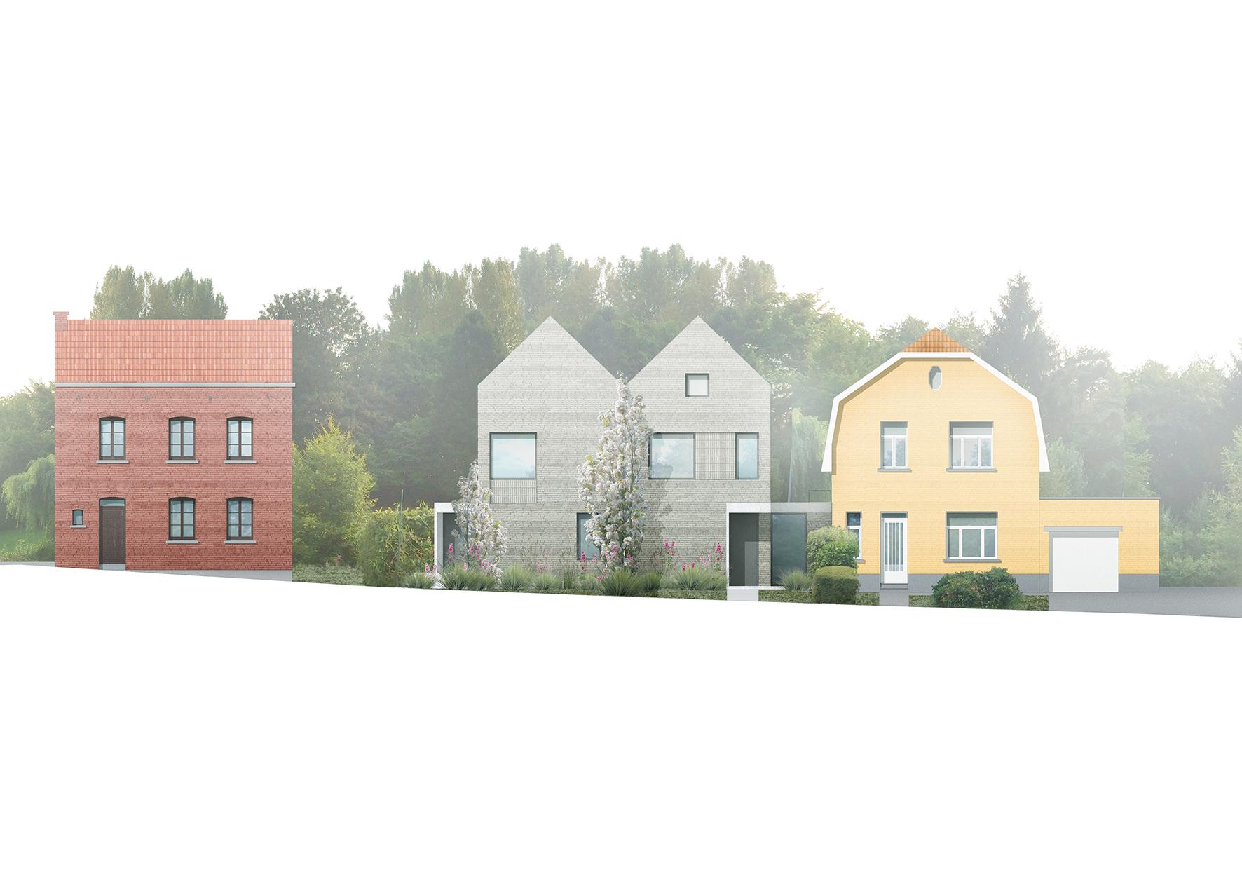Hyle024 160831 facade 1