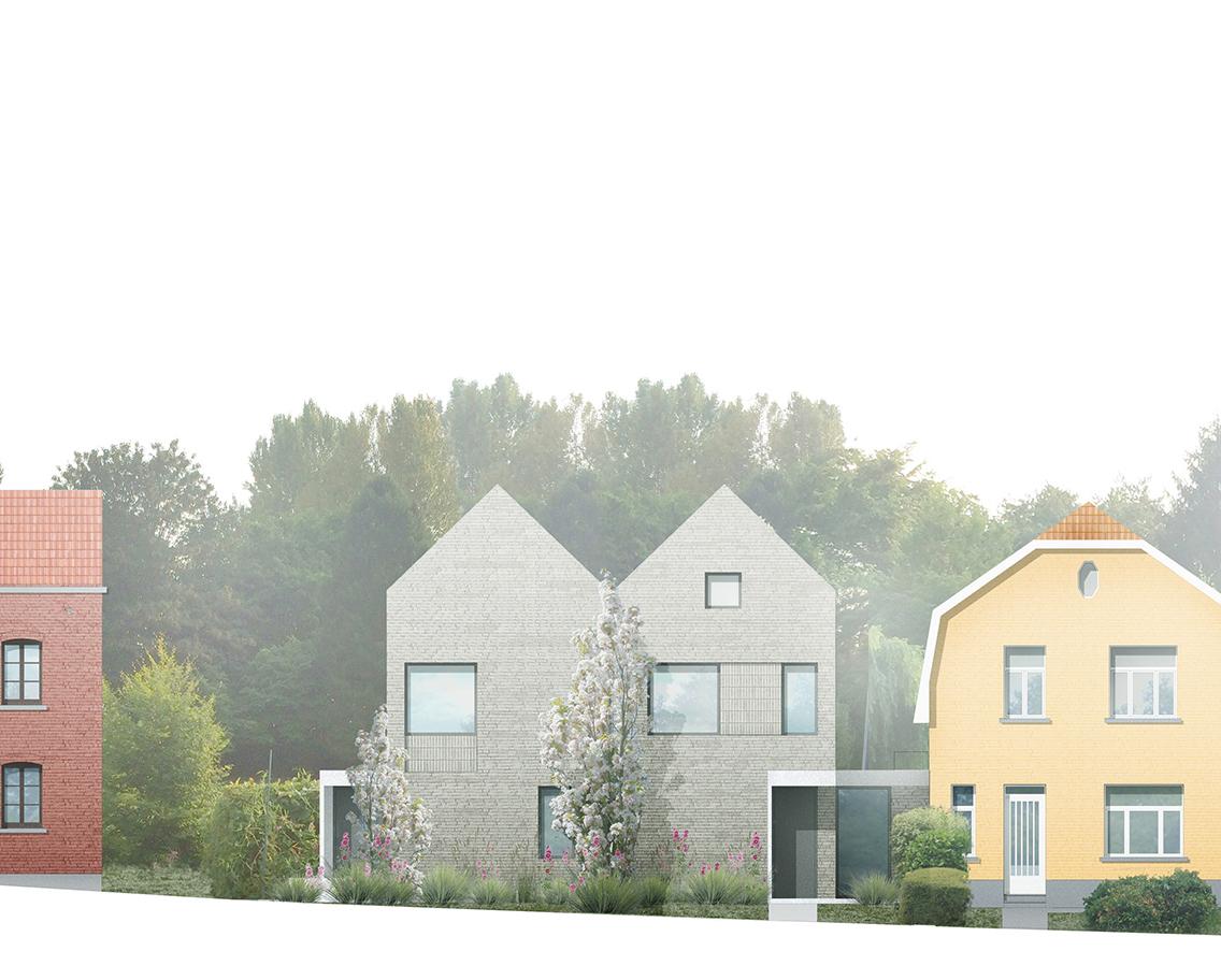 Hyle024 160831 facade 3